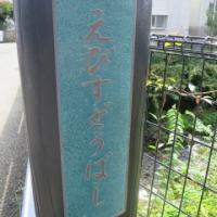 祇園山コース 鎌倉