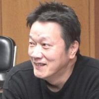 memo ∞「芥川賞受賞おめでとう!/ 山下澄人『しんせかい』」