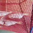 イボダイ:空とモンドリも使いようの巻