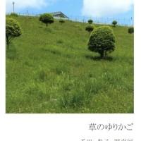千田貴子写真展 草のゆりかご 銀座/大阪ニコンサロン