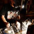 【セトリ公開】踊れないDJイベント『盤魔殿 Disque Daemonium 圓盤を廻す會 vol.3』@渋谷Edge End 2017.7.21 (fri)