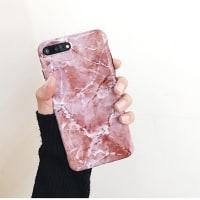 かわいい?オシャレ?どちがいいの?気持ちいいiPhone7ケース!