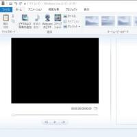 「Windows Essentials」が残っていました。