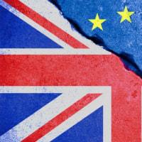 由紀草一の、これ基本でしょ その5 Brexitからナショナリズムを考える