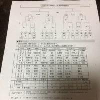 第39回全国スポーツ少年団軟式野球交流大会福山大会