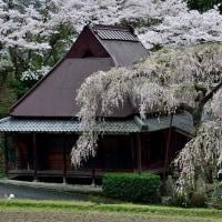 西方寺(融通念仏宗)