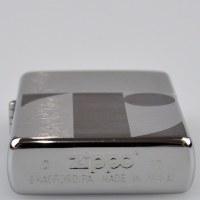 東京オリンピック 2020 ZIPPO ライター 消え去ったロゴマーク