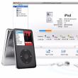 iTunes iPod認識しない、iTunes iPod同期できない原因、及び対処方法まとめ|iPod Touch第6/7世代にも対応