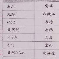 12/2-3 豚味噌鍋