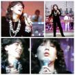 トップスターショー 歌ある限り (1977年5月5日放送)