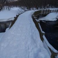 2011/03/12(日):スキー場営業日情報