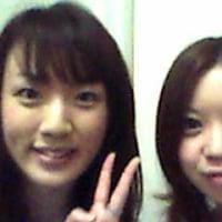 坂井紀里子です♪