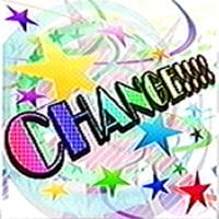 CHANGE!!!!���ԥ��Ρ����� �����ɥ�ޥ��������쥯�����