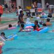 フルーツフラワーパークのプール   その2