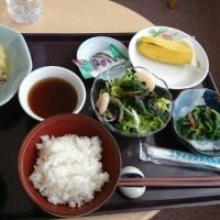 健康食、病院食、1600カロリー