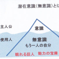 「世界心理治療学会」で発表した小池能里子のアドバイス 2