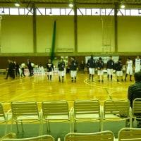 【NBDL】東京海上日動ビッグブルー 2014-2015シーズン日程・結果