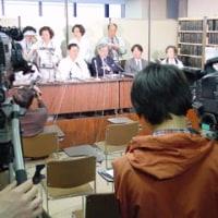 日韓「慰安婦」問題の収拾策──動くか2015/10