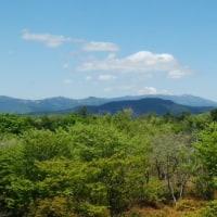 自然学校登山ガイド