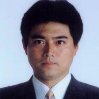 「白い便箋~永田寿康さんへ」 作詩・成田悦子  作曲 ・ほっぴの未来予想図