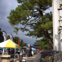携帯電話を持たない1泊2日の遠征@本郷奏多 学園祭トークショー(コメ辺&Web拍手お礼付)