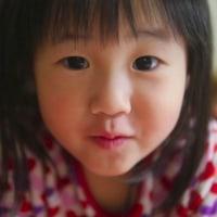 1歳半検診にひっかかった娘