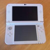任天堂3DS/ipod classic/イヤホン郵送修理 大分県のお客様