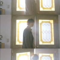 7話 まさに窓と明かり、光のなかに浮かぶ
