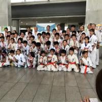 第6回藤沢大会