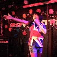 【東京に行くよ!】明日(1/15)原宿クロコダイルさんイベントに出演します!/がんばれ受験生!