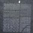 これが160亀甲だ! 本物のスゴイ本場結城紬。