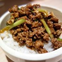東京ラーメンストリート 麺や七彩