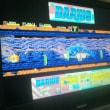 ダライアス(PS4版) テストプレイレポート