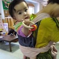 報告:子育て支援フェスティバル