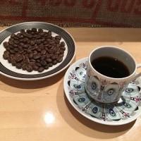 コーヒーレポート【メキシコ オアハカ オーロラ農園】