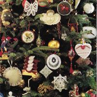 いち子ばーばのクリスマス種本其の三