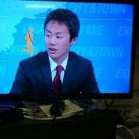 鈴鹿高専入試