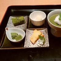 お寿司を食べに行きました