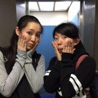 SOUKI公演にNEIGEより2人出演いたします。