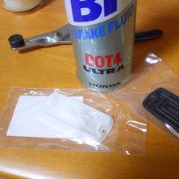 CB1100 忙中閑無し( ̄▽    )アハハ