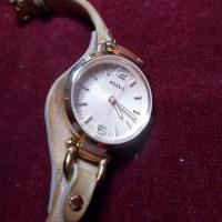 時計師の京都時間「京の進化時間」