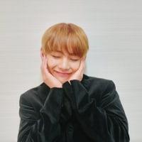 BTS 本日のツイート(2017.1.22)