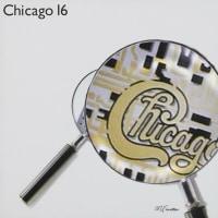 GET AWAY/chicago