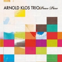 arnold klos trio/ peace piece