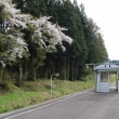 JR東日本 大滝温泉駅
