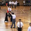 2017年6月 埼玉剣道場少年剣道大会