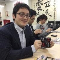 名古屋魔法界に新たな中級誕生!!!