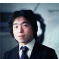 【みんな生きている】杉山晋輔編[国連事務総長会談]/HBC