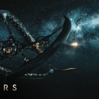 映画評: 「パッセンジャー」 :近年まれにみるSF映画の傑作! 星4.5 ネタバレ満載