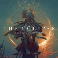 SERENITY IN MURDER / The Eclipse